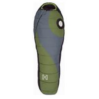 Спальный мешок AURUS -18С 220х85