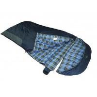 Спальный мешок ALB -5C