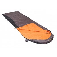 Спальный мешок ALPSPITZE +5C