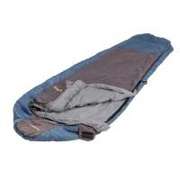Спальный мешок KRONSBERG 0C