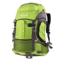 Туристический рюкзак 8201 BERG 40