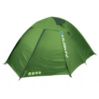 BEAST палатка