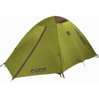 BIZAM палатка