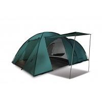 Палатка CAMPI 5