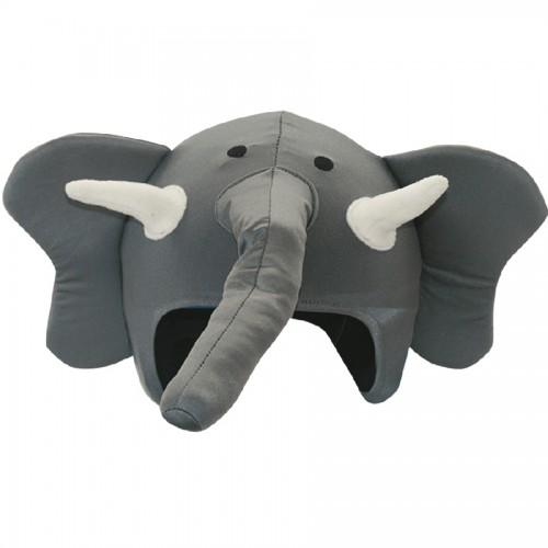 007 Elephant нашлемник