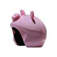 008 Pig нашлемник