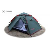 Палатка GAZA 2