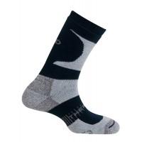 308 K2 носки, 2- темно-синий