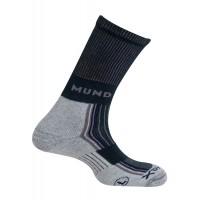 309 Pirineos носки, 2- темно-синий