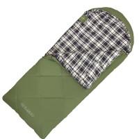 Спальный мешок GALY KIDS 170x70 -5