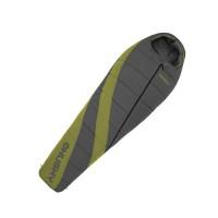 Спальный мешок ESPACE -6С 210х85