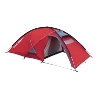 FELEN 2-3 палатка