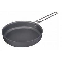 BL200-C15 сковорода