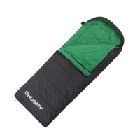 Спальный мешок GALA 0С 220х90