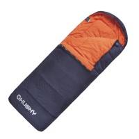 Спальный мешок GIZMO -5С 220х90