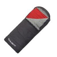 Спальный мешок GUTY -10С 220х90 спальный мешок