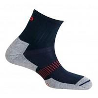 331 Kilimangaro носки, 2 - т.-синий