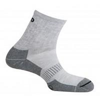 331 Kilimangaro носки, 9 - св.-серый