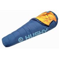 Спальный мешок HUSKY -10С 220х85