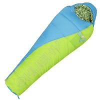 Спальный мешок Kids MERLOT -10С 170х70