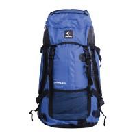 Треккинговый рюкзак 3210 ICEBERG 40