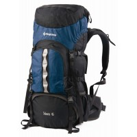 Рюкзак туристический 4210 SAHARA