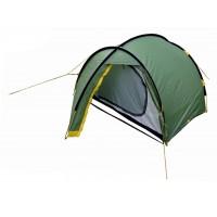 Палатка MAREL 2