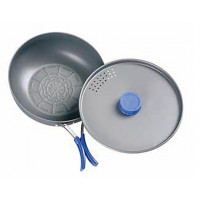 Сковорода вок G016