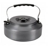 Чайник алюминиевый BL200-CB