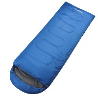 Спальный мешок 3121 OASIS 250 -3С 190+30x75
