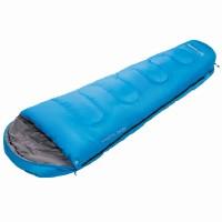 Спальный мешок 3131 TRECK 300 -10С 215x80x55