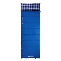 Спальный мешок 3169 CAMPER 300 -7С 190x75