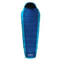 Спальный мешок 3185 DESERT 250L -12С 230x90x60
