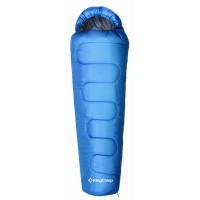 Спальный мешок 3191 TREK 200 -4С 215x80x55