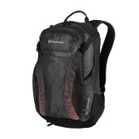 Городской рюкзак 3312 SPEED 25