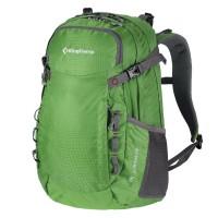 Городской рюкзак 3314 ENERGY 30