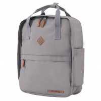 Городской рюкзак 3321 ACADIA 15