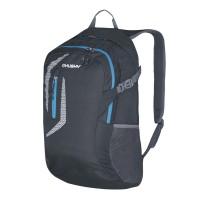 Городской рюкзак MALIN
