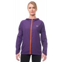 Ultra куртка unisex Electric violet (фиолетовый)