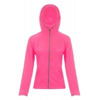 Ultra куртка unisex Neon pink (розовый)