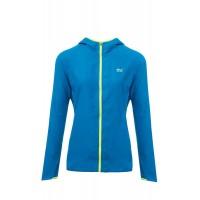 Ultra куртка unisex Blue spark (синий)
