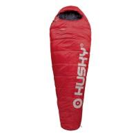 Спальный мешок RUBY -14С 220х85