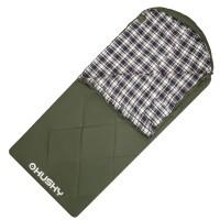 Спальный мешок GARY - 5 220x90