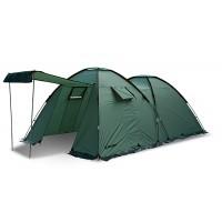 SPIRIT 4 палатка Talberg