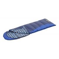 Спальный мешок BUSSEN WIDE -22С