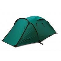 Палатка MALM 3