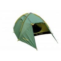 Палатка TRAPPER 2