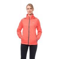 Origin куртка унисекс Coral (розовый)