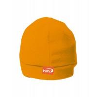 Casc one size шапка 9011 orange