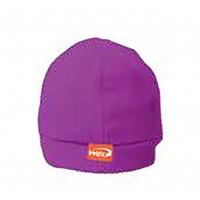 Casc one size шапка 9020 purple